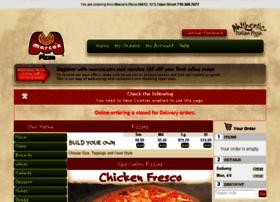 marcos6012.foodtecsolutions.com
