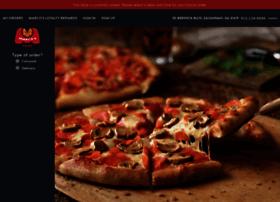 marcos8101.foodtecsolutions.com