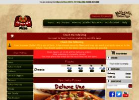 marcos8121.foodtecsolutions.com
