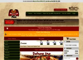 marcos8185.foodtecsolutions.com