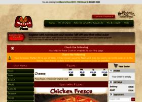 marcos8227.foodtecsolutions.com
