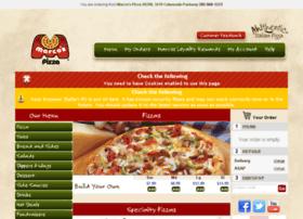 marcos8290.foodtecsolutions.com