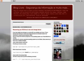 marcosabadi.blogspot.com.br