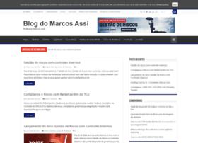 marcosassi.com.br