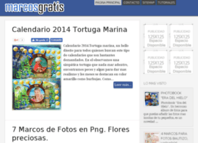 marcosgratis.blogspot.com