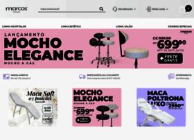 marcosmoveis.com.br