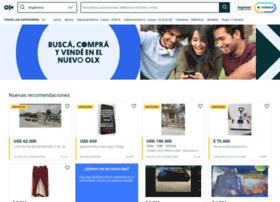 marcospaz.olx.com.ar