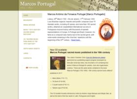 marcosportugal.com