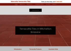 marcottaqld.com.au