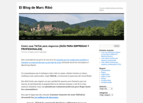 marcribo.com