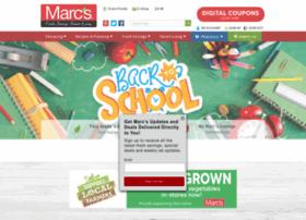 marcs.com