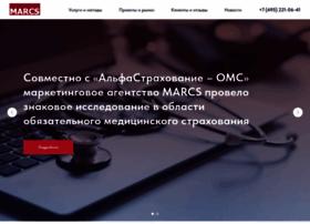marcs.ru