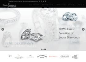 marcsamuelsjewelers.com