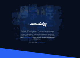 marcsdesign.com
