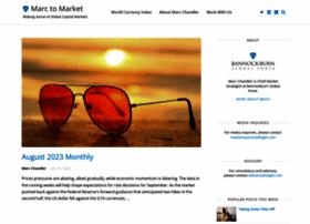 marctomarket.com