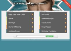 marcus-baker.com