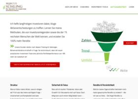 marcus-suehling.de