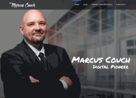 marcuscouch.com