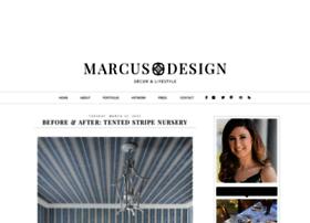 marcusdesigninc.blogspot.ca