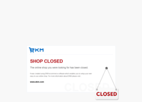 marcusemporium.co.uk