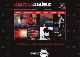 marcusmalone.com