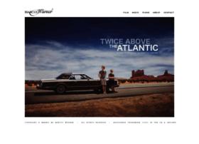 marcuswarnermusic.com
