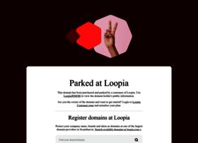 marcuswestberg.se