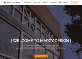 marcy.com