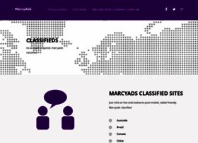 marcyads.com