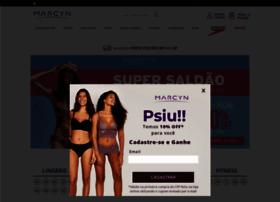 marcyn.com.br