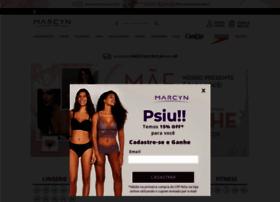 marcynonline.com.br