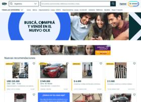 mardeajo.olx.com.ar