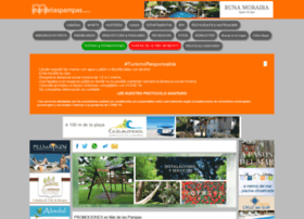 mardelaspampas.com.ar