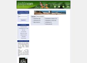 mardelaspampas.com
