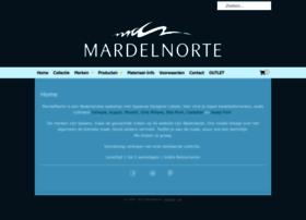 mardelnorte.nl