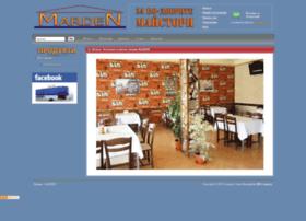marden-bg.com