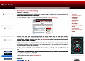 mardeniebla.wordpress.com