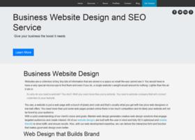 mardenwebdesign.com