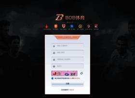 mardianequipmentcranes.com