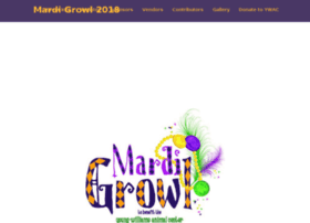 mardigrowl.young-williams.org