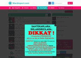mardinport.com