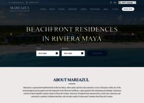 mareazul.com