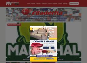 marechalnews.com.br