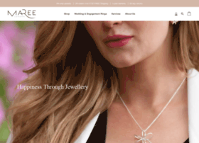 maree.co.uk