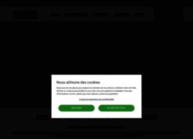 mareel.fr