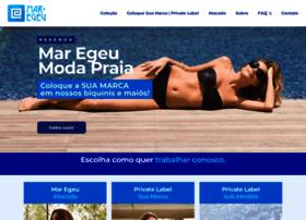 maregeu.com.br