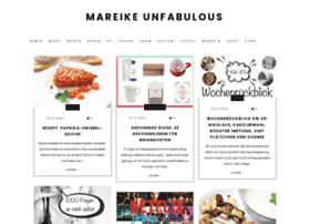 mareikesbeautywelt.blogspot.de