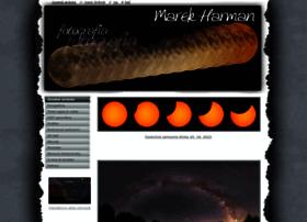 marek-harman.webnode.cz