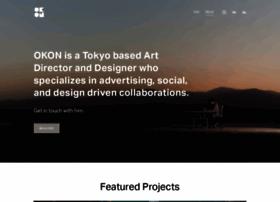 marekokon.com