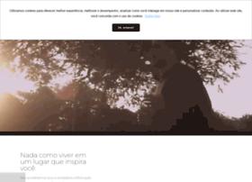 marel.com.br
